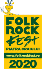 FolkRockFest